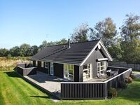 Ferienhaus in Læsø, Haus Nr. 30557 in Læsø - kleines Detailbild