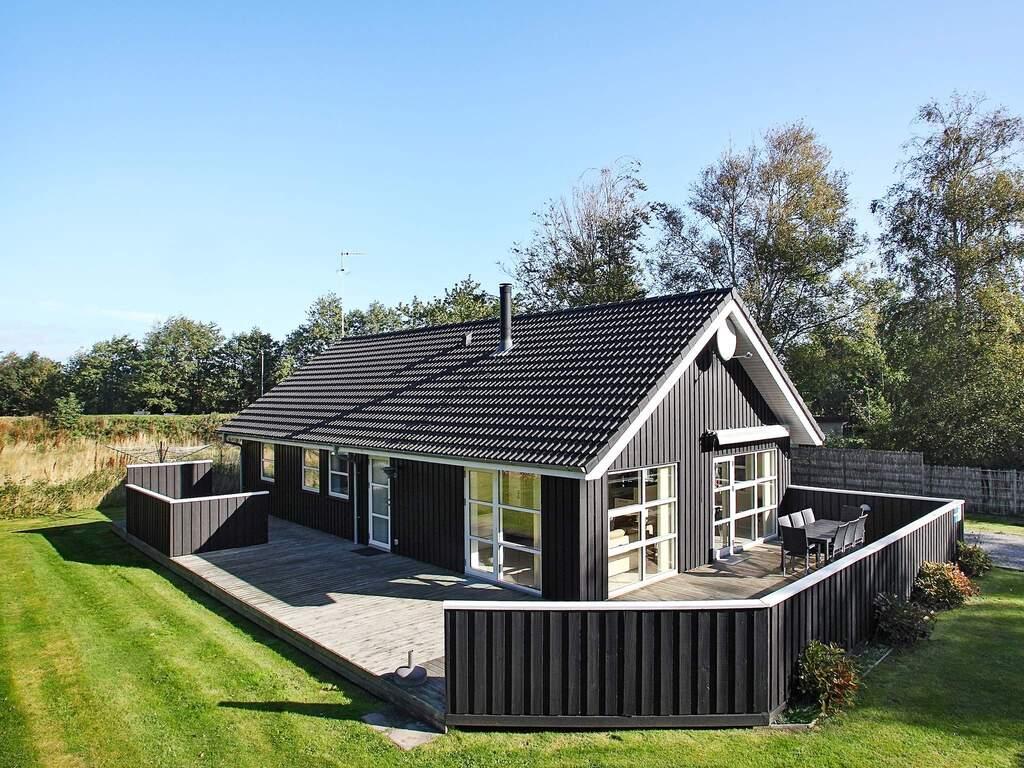 Detailbild von Ferienhaus No. 30557 in Læsø