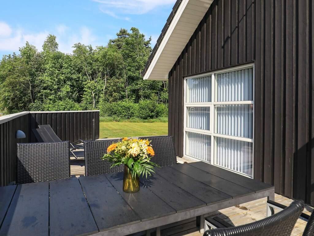 Umgebung von Ferienhaus No. 30557 in Læsø