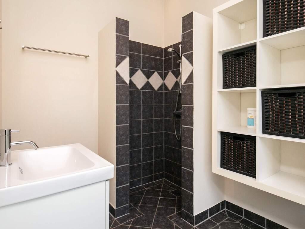 Zusatzbild Nr. 09 von Ferienhaus No. 30557 in Læsø