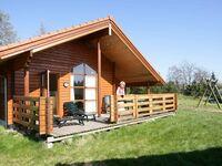 Ferienhaus No. 30569 in Gilleleje in Gilleleje - kleines Detailbild