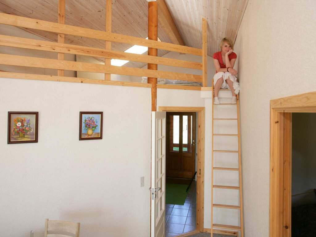 Zusatzbild Nr. 03 von Ferienhaus No. 30569 in Gilleleje