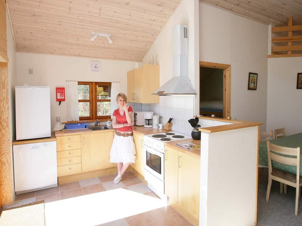 Zusatzbild Nr. 04 von Ferienhaus No. 30569 in Gilleleje