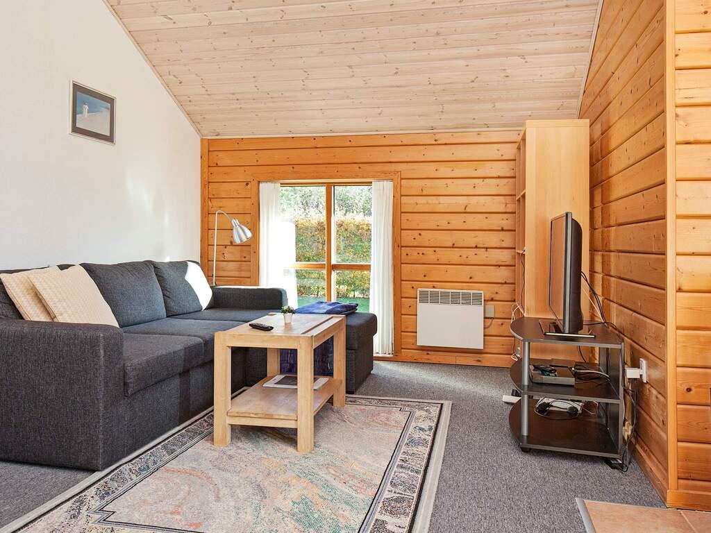 Zusatzbild Nr. 06 von Ferienhaus No. 30569 in Gilleleje