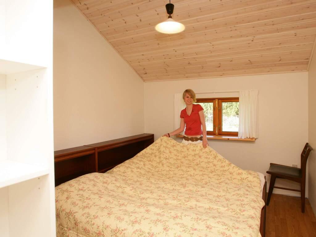 Zusatzbild Nr. 10 von Ferienhaus No. 30569 in Gilleleje