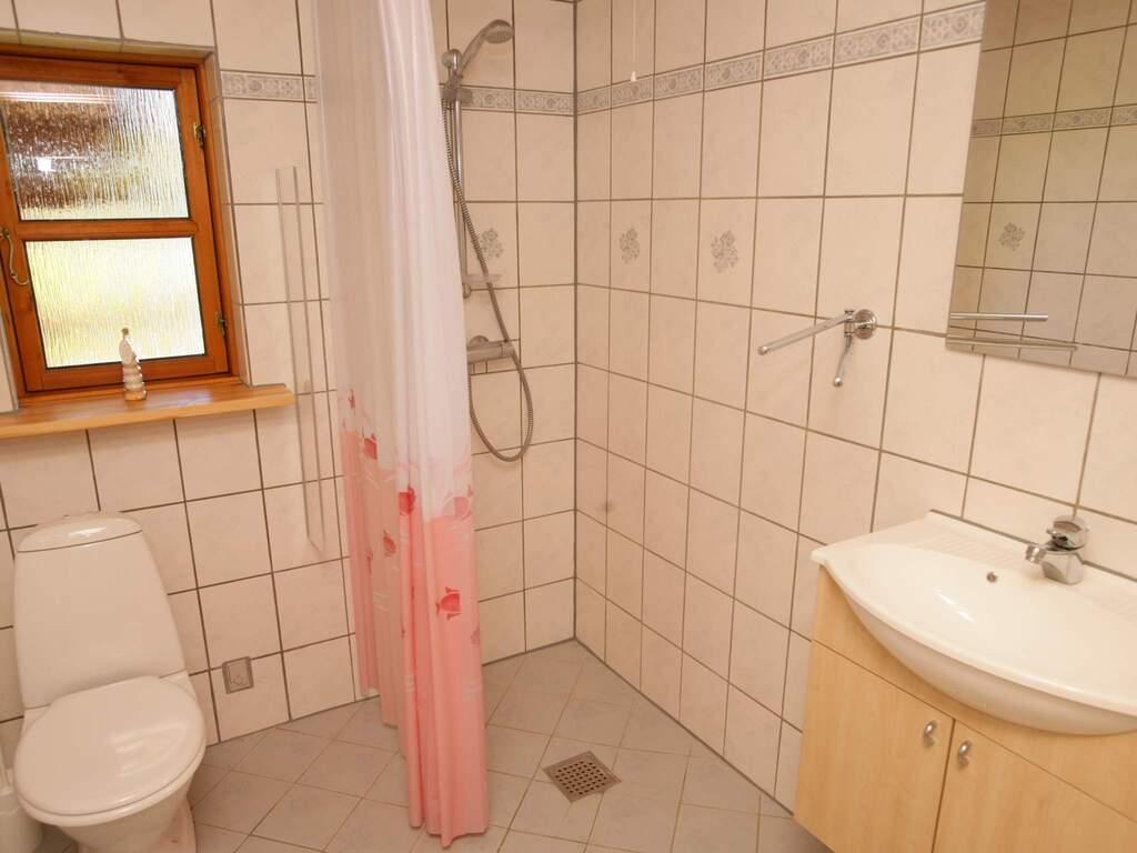 Zusatzbild Nr. 11 von Ferienhaus No. 30569 in Gilleleje