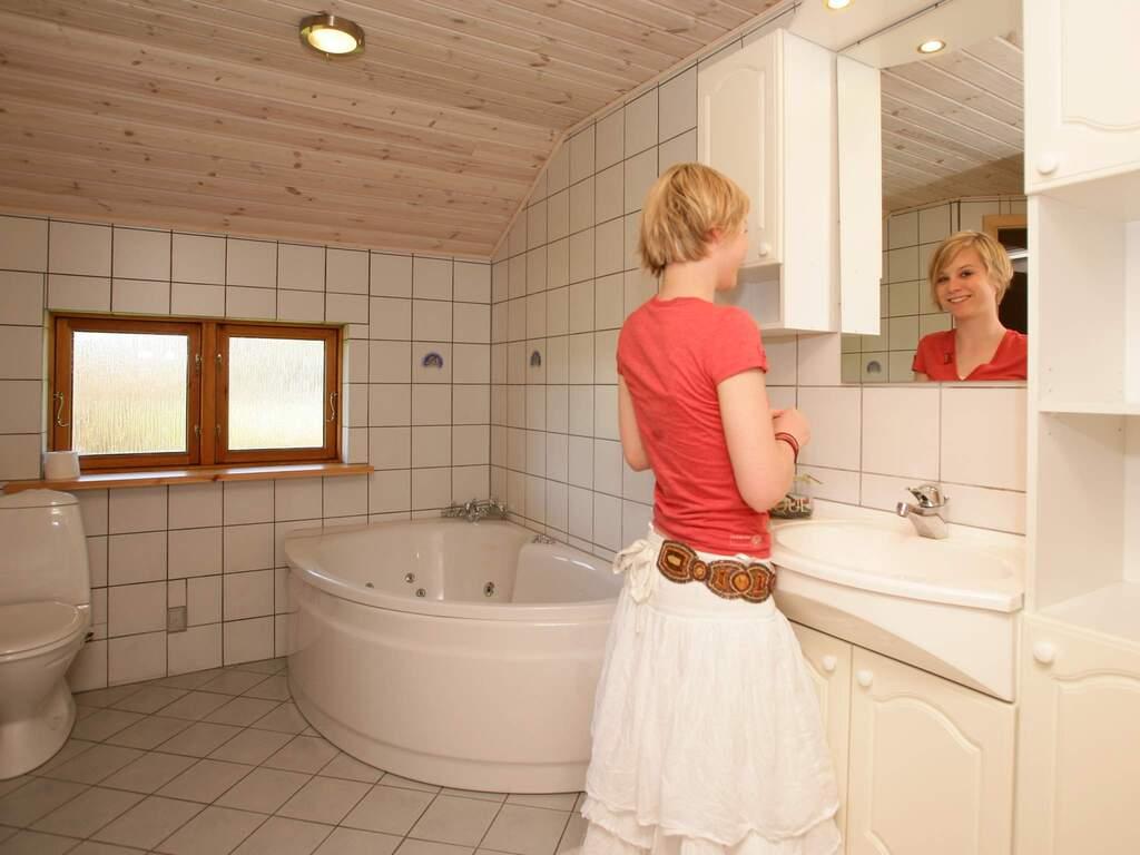 Zusatzbild Nr. 13 von Ferienhaus No. 30569 in Gilleleje