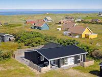 Ferienhaus No. 30571 in Harbo�re in Harbo�re - kleines Detailbild