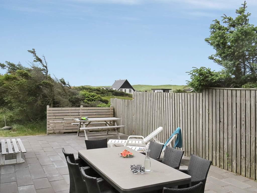Zusatzbild Nr. 05 von Ferienhaus No. 30571 in Harboøre