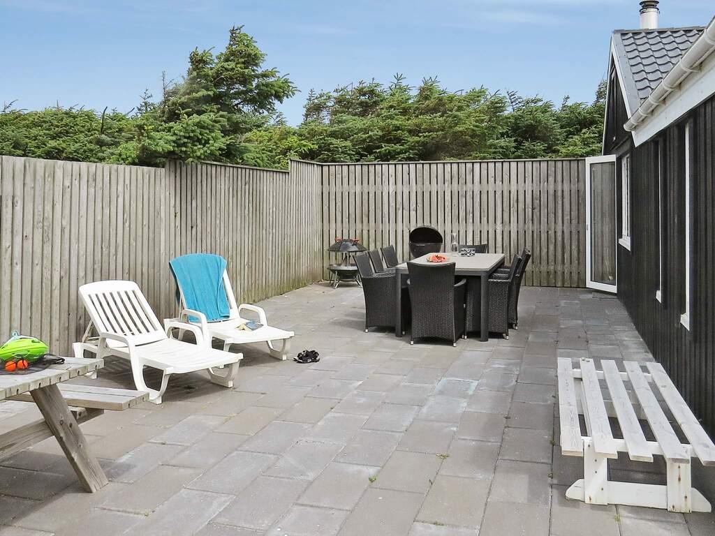 Zusatzbild Nr. 06 von Ferienhaus No. 30571 in Harboøre