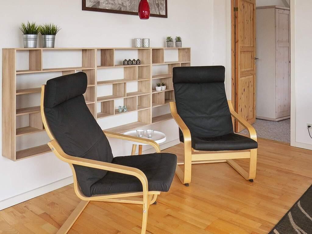Zusatzbild Nr. 11 von Ferienhaus No. 30571 in Harboøre
