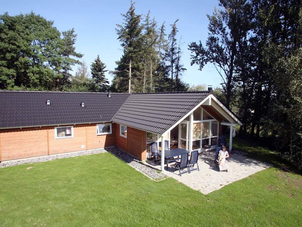 Zusatzbild Nr. 02 von Ferienhaus No. 30577 in Asn�s