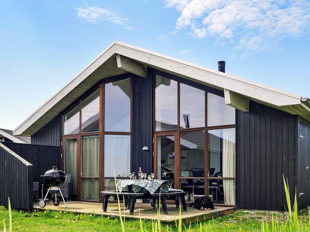 Detailbild von Ferienhaus No. 30585 in Ulfborg