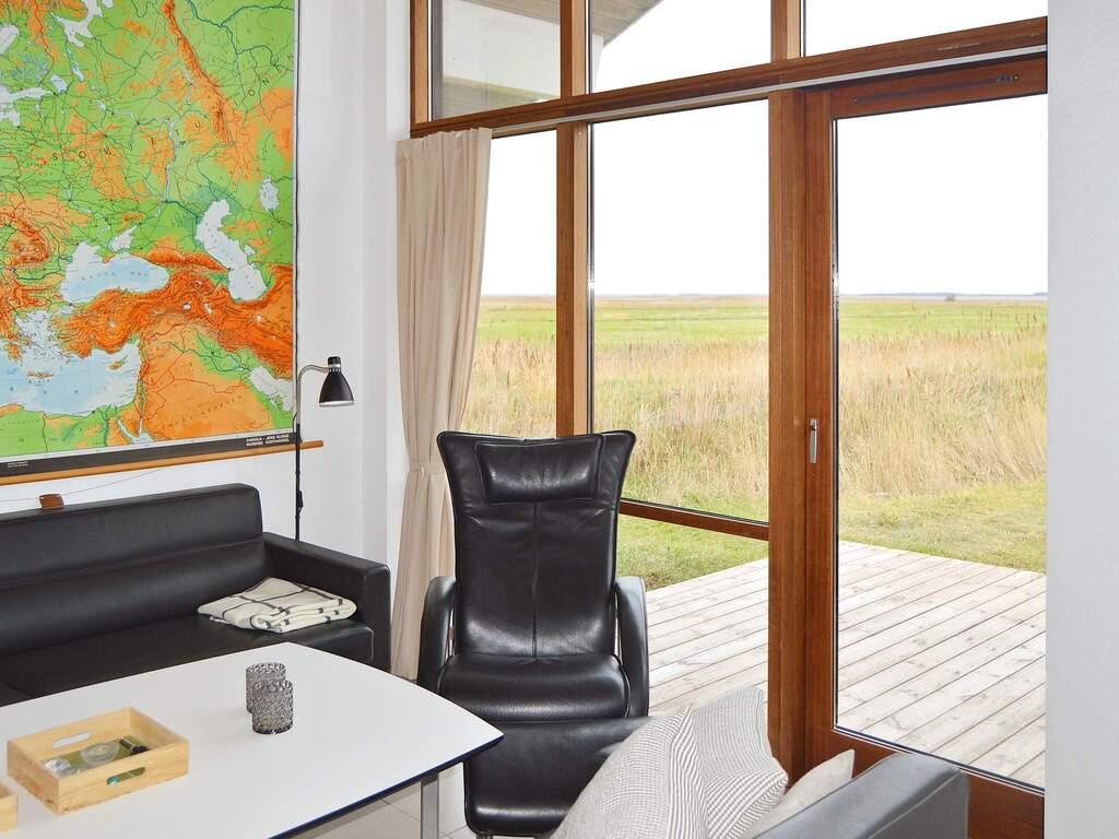 Umgebung von Ferienhaus No. 30585 in Ulfborg