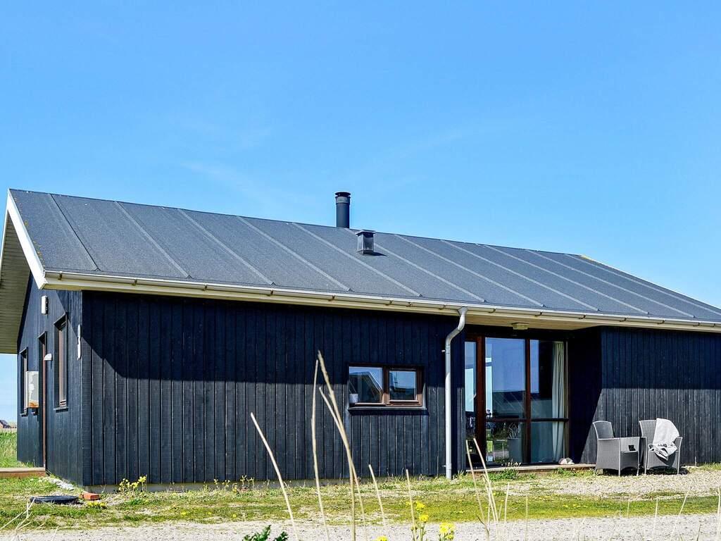 Zusatzbild Nr. 01 von Ferienhaus No. 30585 in Ulfborg