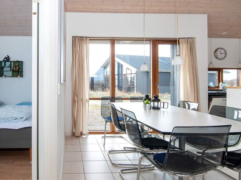 Zusatzbild Nr. 03 von Ferienhaus No. 30585 in Ulfborg