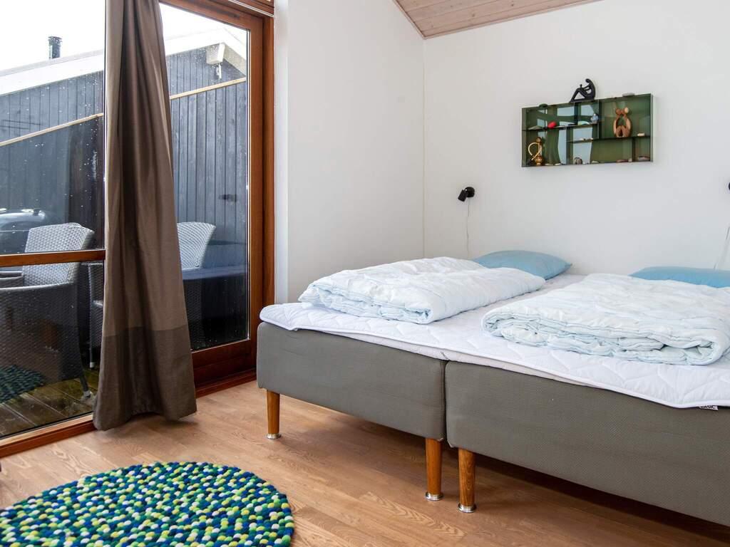Zusatzbild Nr. 08 von Ferienhaus No. 30585 in Ulfborg