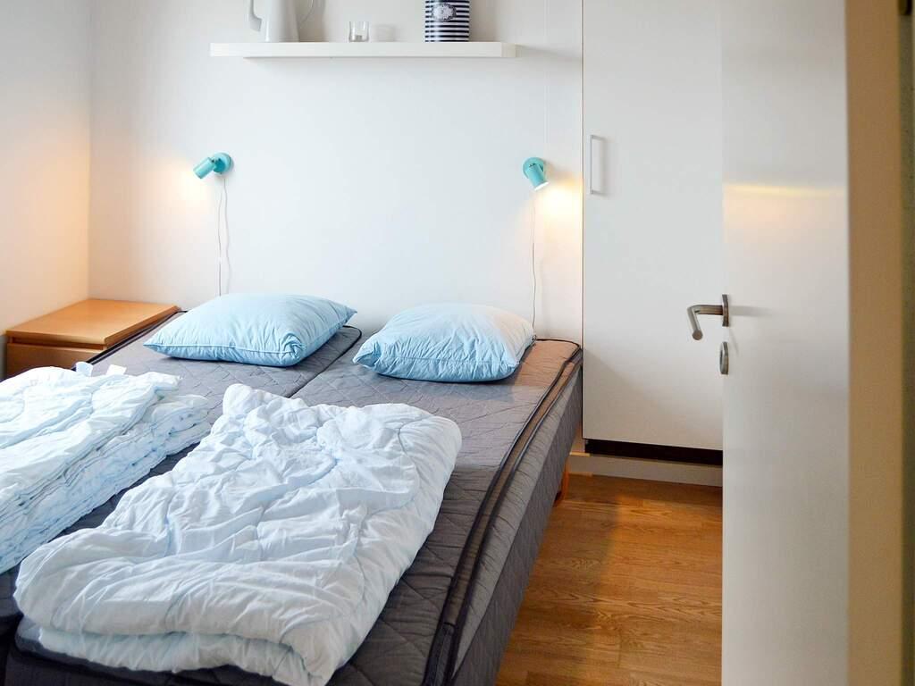 Zusatzbild Nr. 09 von Ferienhaus No. 30585 in Ulfborg