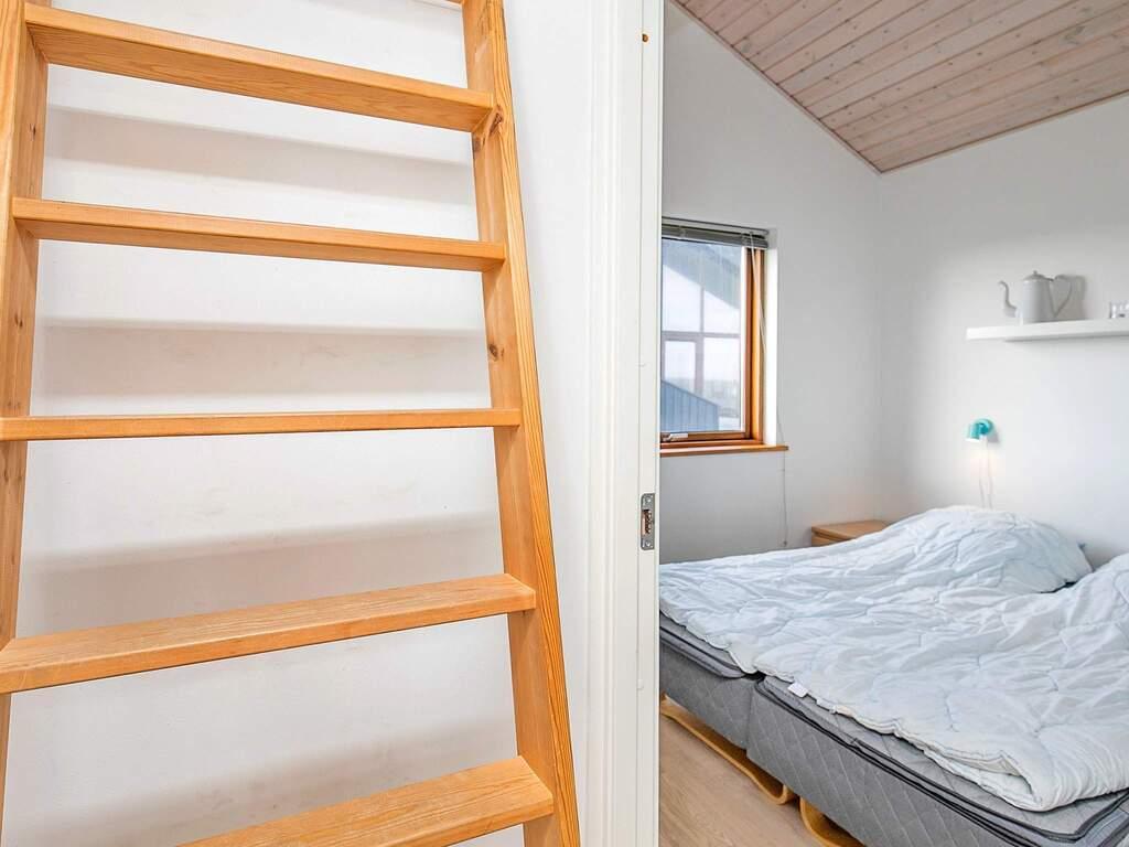Zusatzbild Nr. 11 von Ferienhaus No. 30585 in Ulfborg