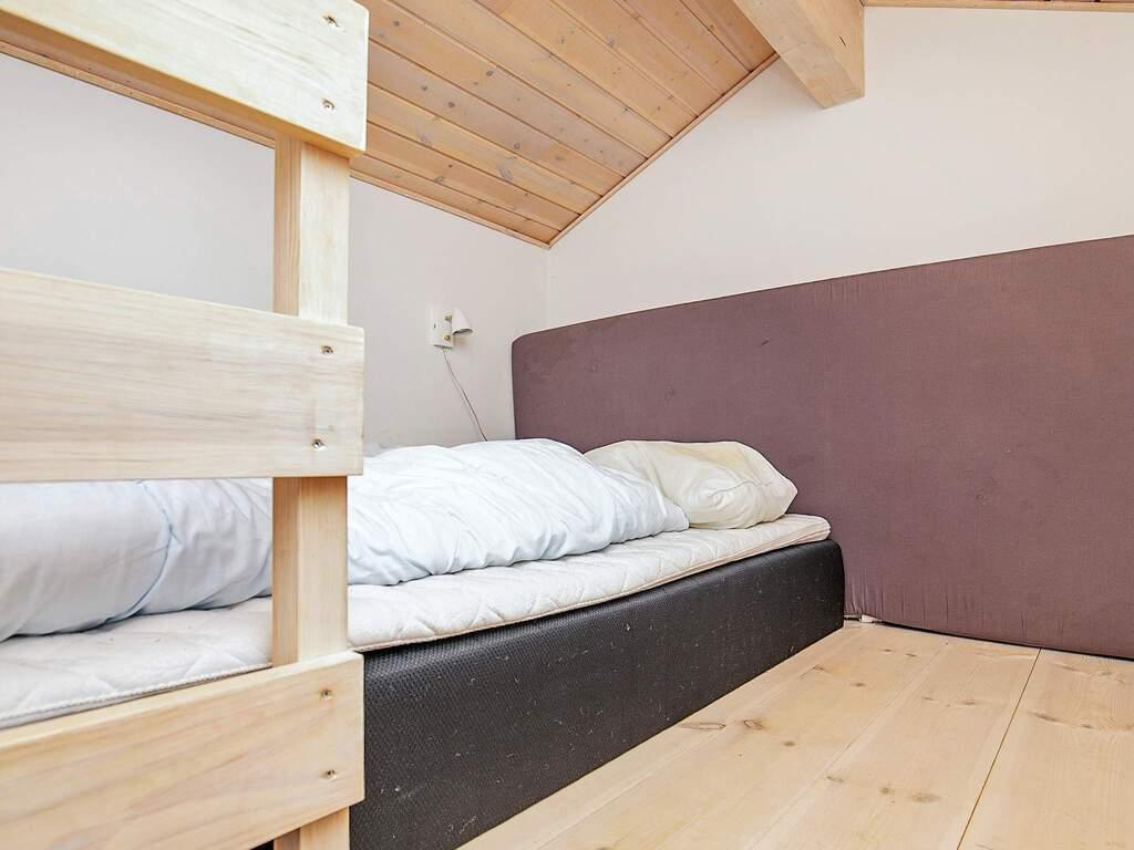 Zusatzbild Nr. 12 von Ferienhaus No. 30585 in Ulfborg