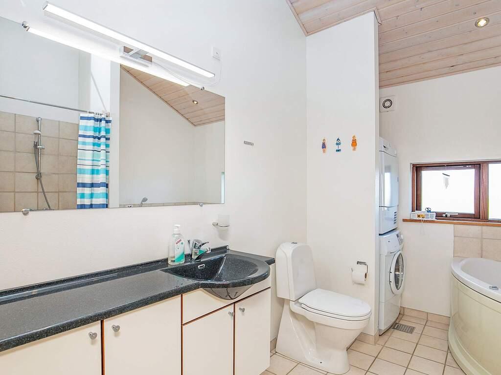Zusatzbild Nr. 13 von Ferienhaus No. 30585 in Ulfborg