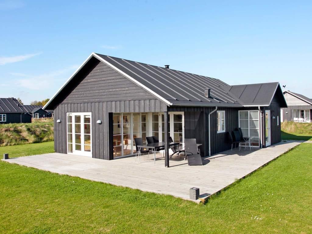 Detailbild von Ferienhaus No. 30649 in Nysted
