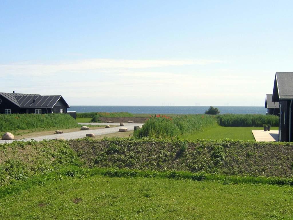 Umgebung von Ferienhaus No. 30649 in Nysted