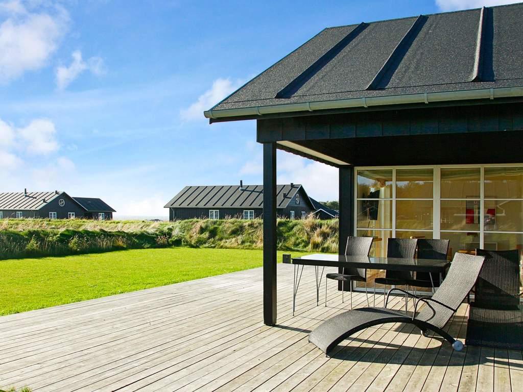 Zusatzbild Nr. 01 von Ferienhaus No. 30649 in Nysted