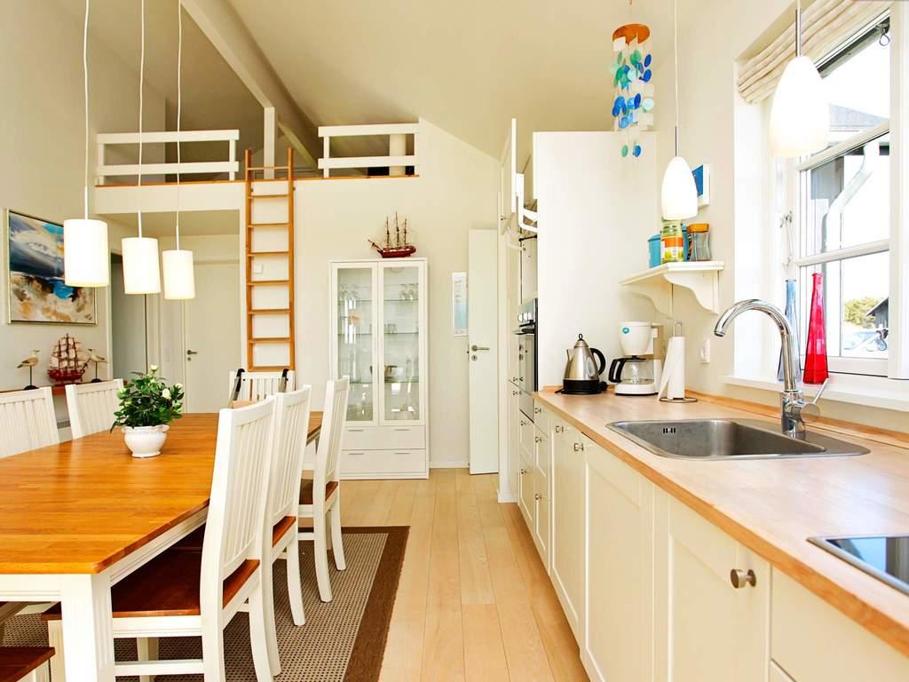Zusatzbild Nr. 05 von Ferienhaus No. 30649 in Nysted