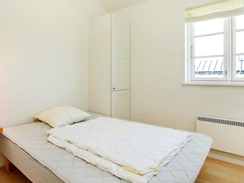Zusatzbild Nr. 07 von Ferienhaus No. 30649 in Nysted