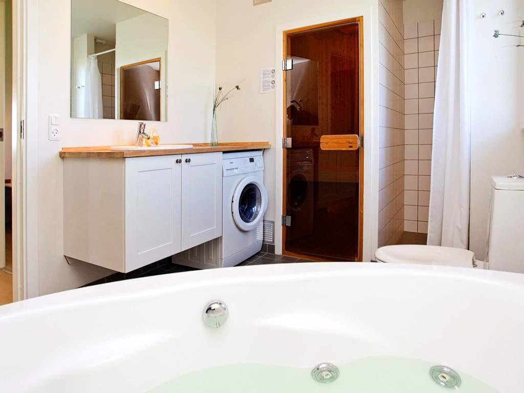 Zusatzbild Nr. 09 von Ferienhaus No. 30649 in Nysted