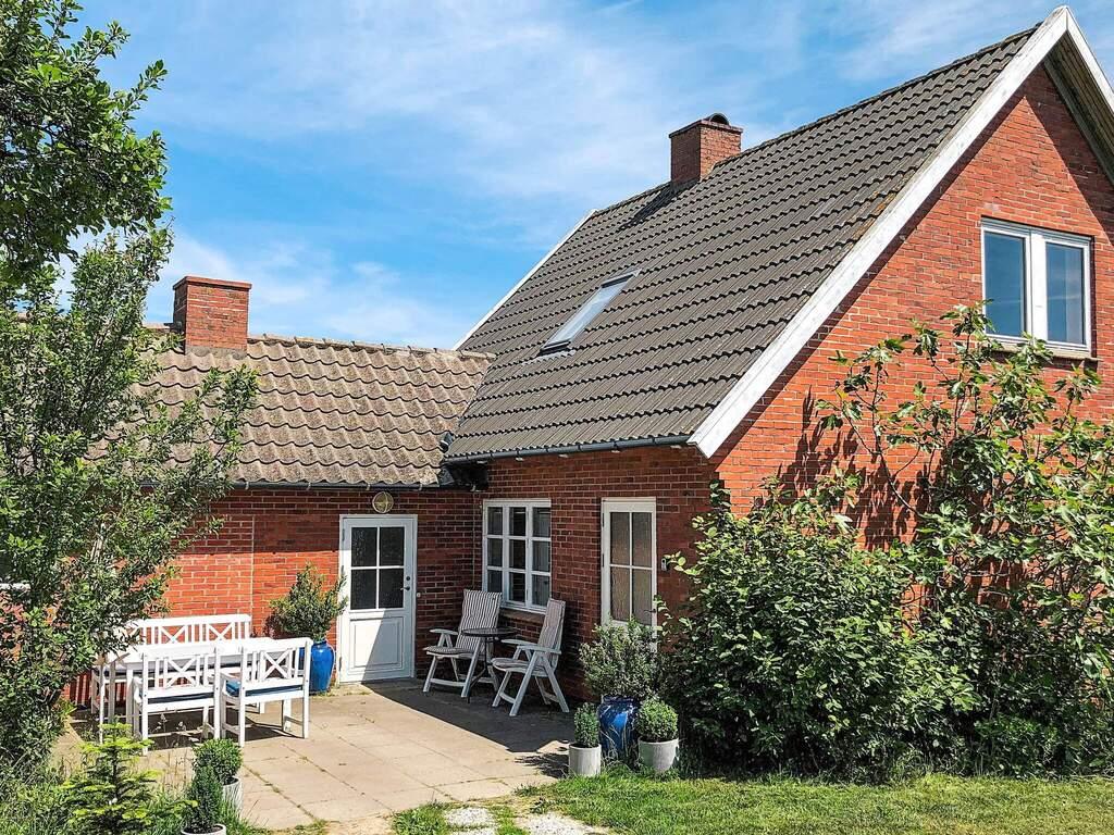 Detailbild von Ferienhaus No. 30657 in Gudhjem