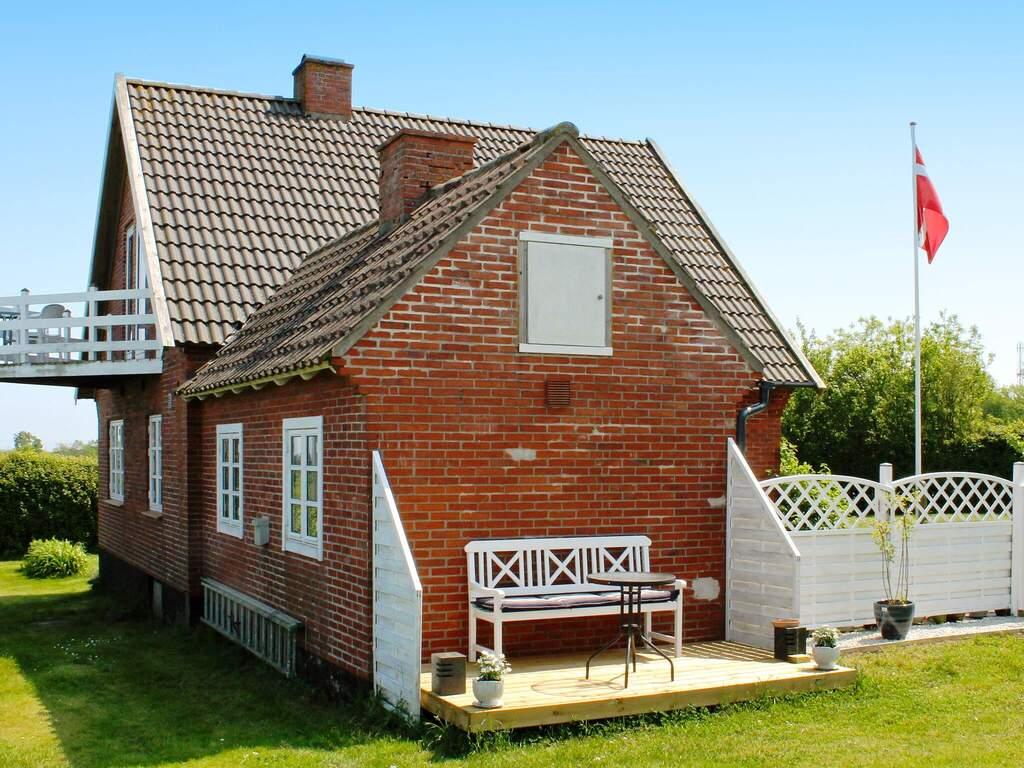 Zusatzbild Nr. 03 von Ferienhaus No. 30657 in Gudhjem