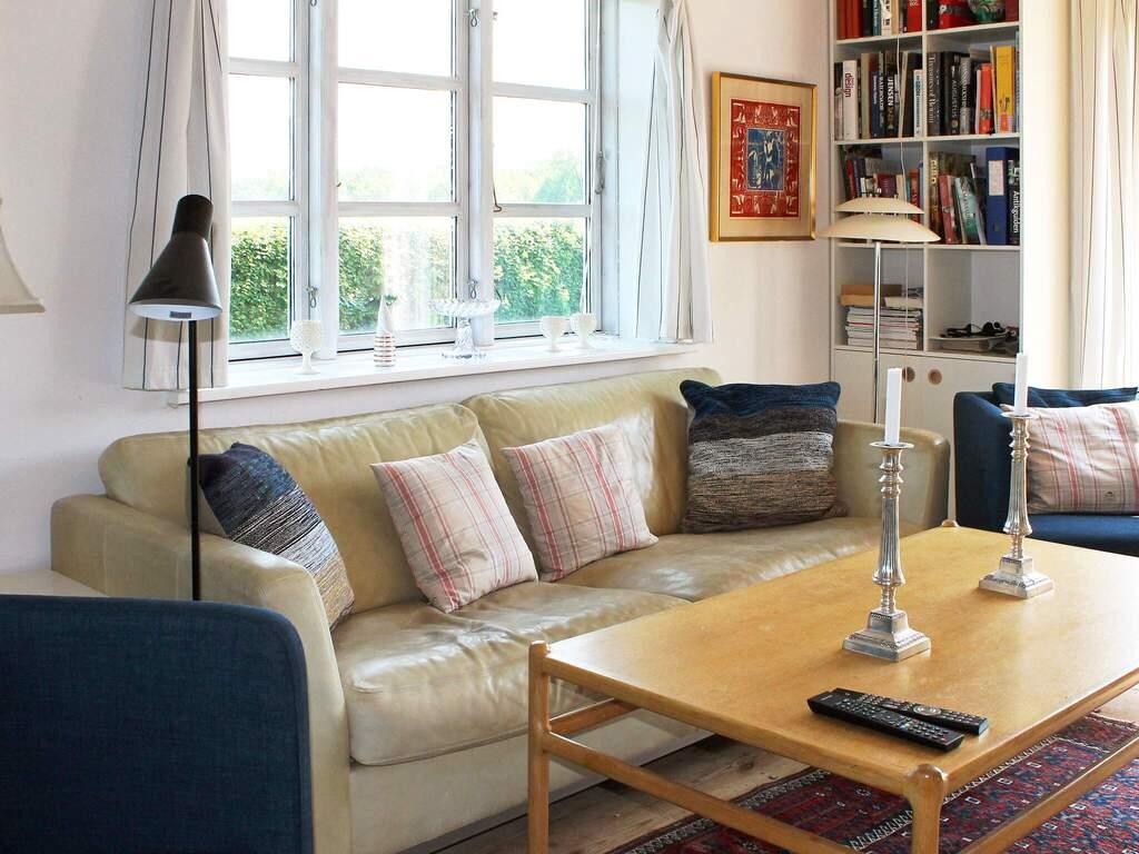 Zusatzbild Nr. 05 von Ferienhaus No. 30657 in Gudhjem