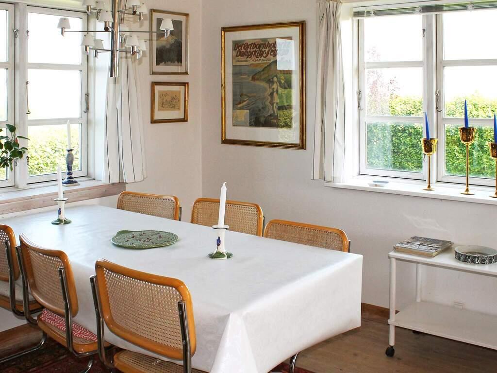 Zusatzbild Nr. 06 von Ferienhaus No. 30657 in Gudhjem