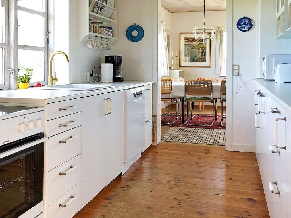 Zusatzbild Nr. 07 von Ferienhaus No. 30657 in Gudhjem