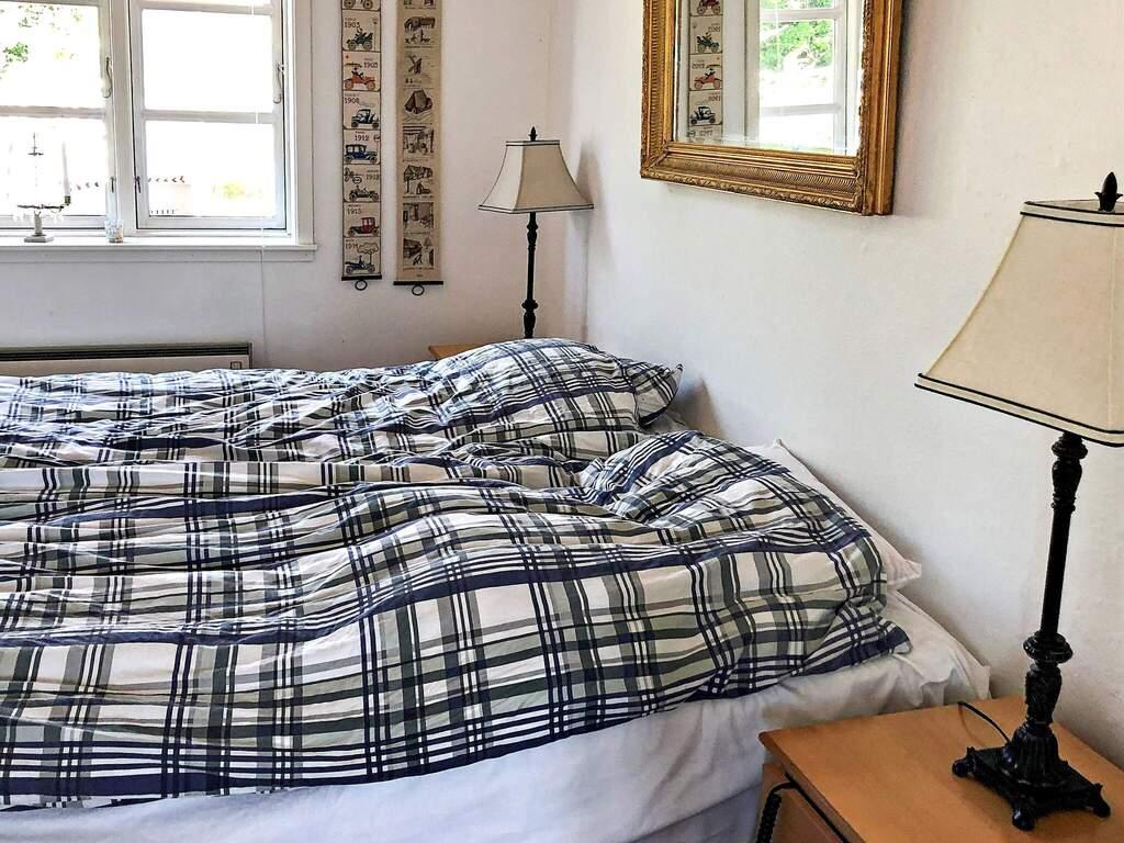 Zusatzbild Nr. 09 von Ferienhaus No. 30657 in Gudhjem