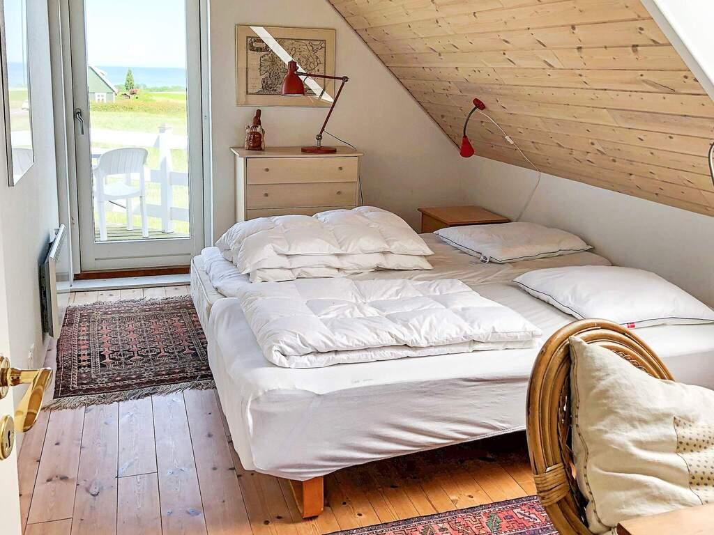 Zusatzbild Nr. 10 von Ferienhaus No. 30657 in Gudhjem