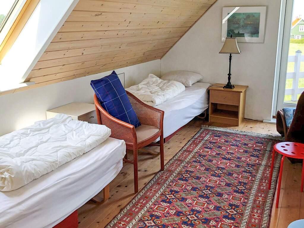 Zusatzbild Nr. 11 von Ferienhaus No. 30657 in Gudhjem