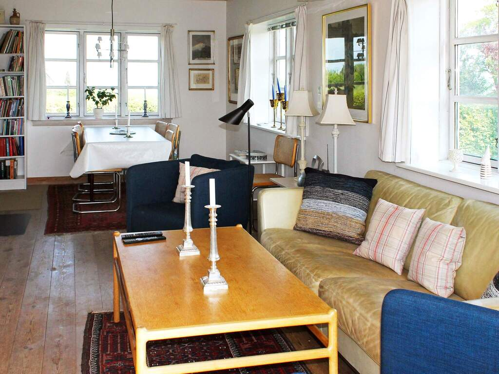 Zusatzbild Nr. 12 von Ferienhaus No. 30657 in Gudhjem