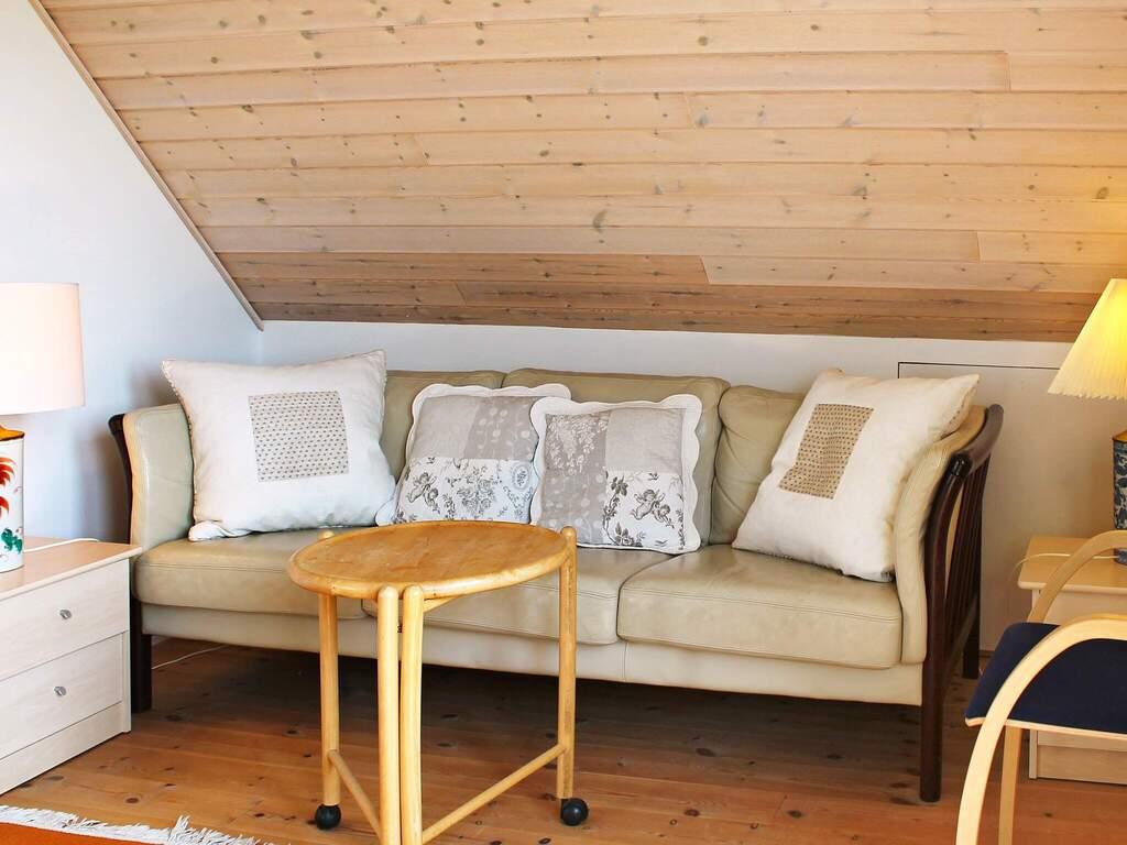 Zusatzbild Nr. 14 von Ferienhaus No. 30657 in Gudhjem