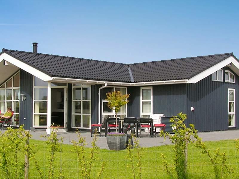 Detailbild von Ferienhaus No. 30660 in Hadsund