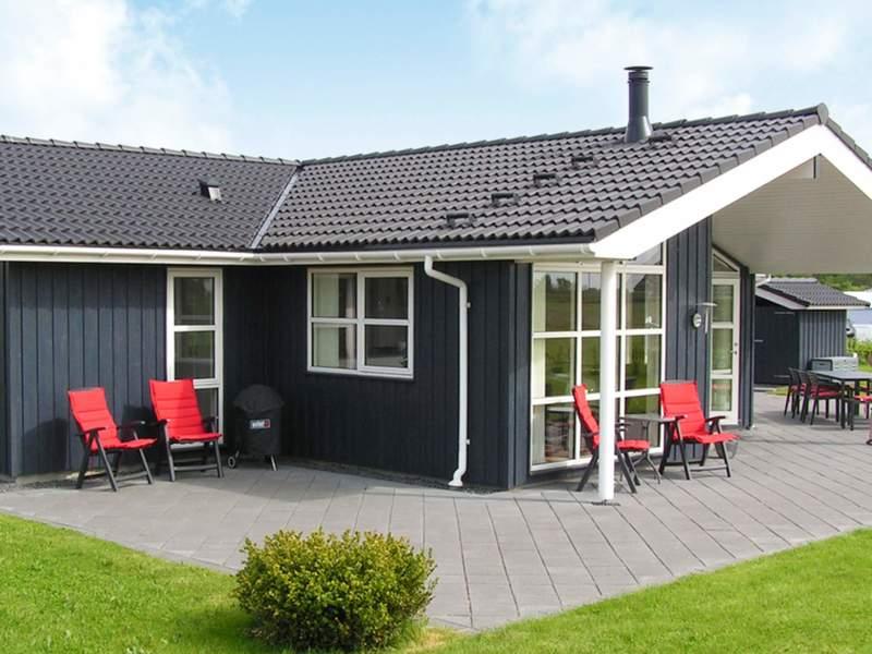 Umgebung von Ferienhaus No. 30660 in Hadsund
