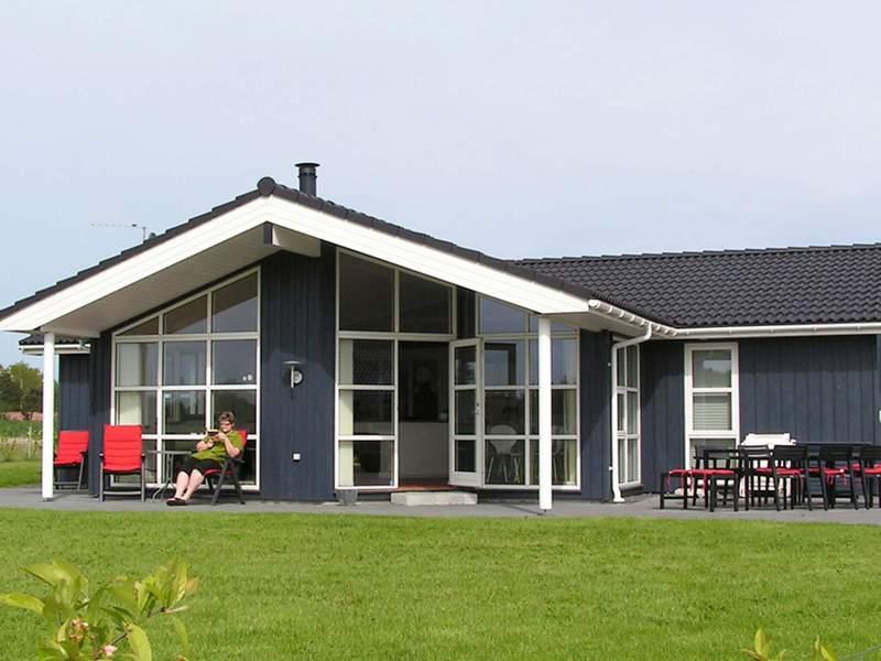 Zusatzbild Nr. 01 von Ferienhaus No. 30660 in Hadsund