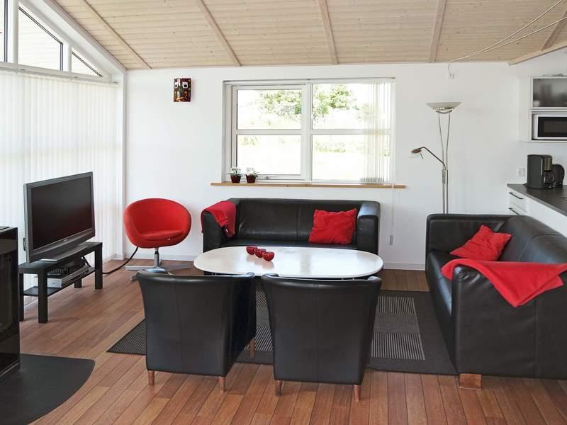 Zusatzbild Nr. 02 von Ferienhaus No. 30660 in Hadsund