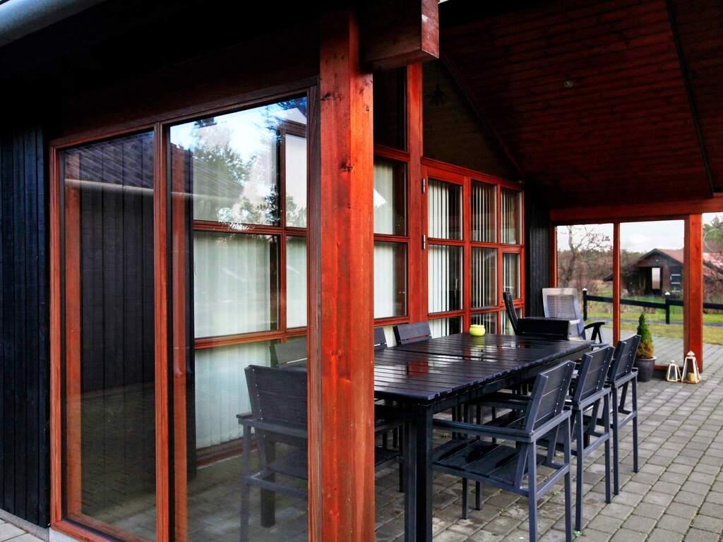 Umgebung von Ferienhaus No. 30681 in Vejers Strand