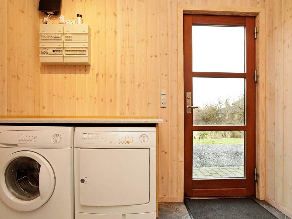Zusatzbild Nr. 08 von Ferienhaus No. 30681 in Vejers Strand