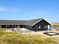 Ferienhaus No. 30682 in Harbo�re in Harbo�re - kleines Detailbild