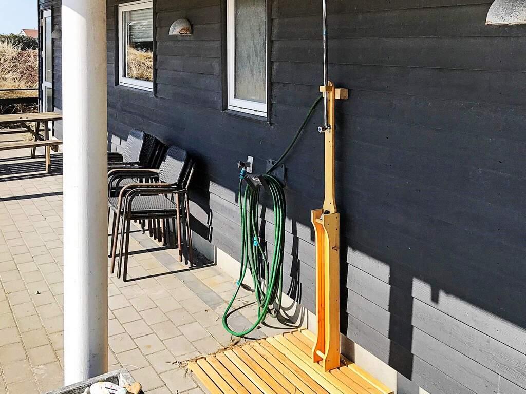 Zusatzbild Nr. 02 von Ferienhaus No. 30682 in Harbo�re
