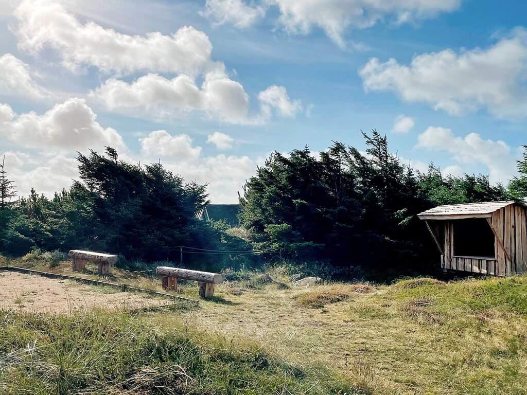 Zusatzbild Nr. 04 von Ferienhaus No. 30682 in Harbo�re